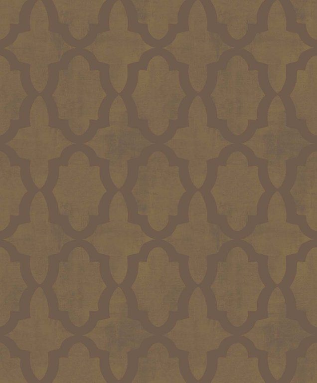 Tapete rasch textil 100634