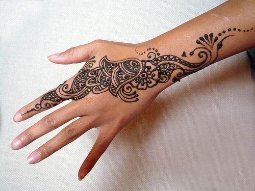 Hand der fatima tattoo google suche sch ne motive - Wohnzimmer tattoo ...