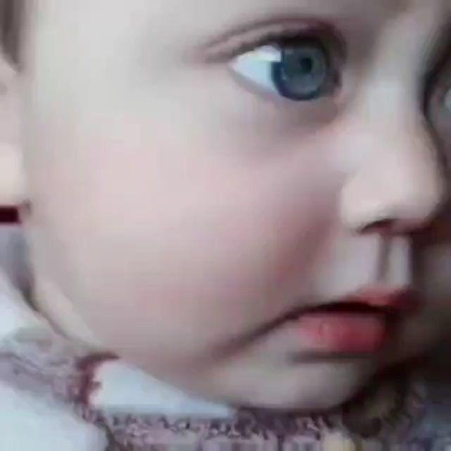 "Worldwide 🌍 Babies 🐣 on Instagram: ""OMG🤩🤩 Woow Fol"