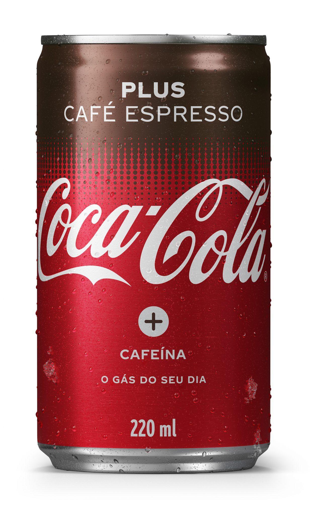Pin Em Coca Cola