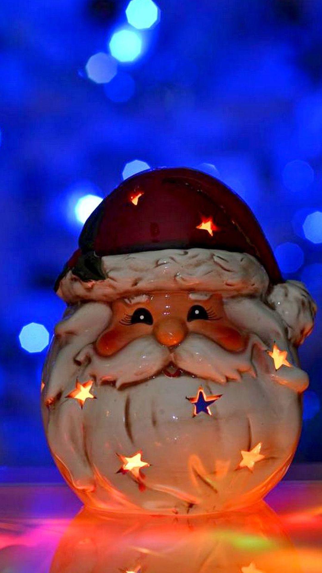 Samsung Galaxy Wallpaper Christmas Holiday Samsung