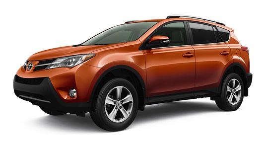 Toyota Build And Price >> Toyota Canada Build Price My Rav4 Toyota Toyota Rav