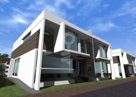Casas con 3 Habitaciones en Tumbaco - Pagina 5 - Plusvalia