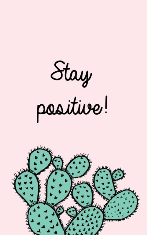 Cute Cactus Drawing Tumblr