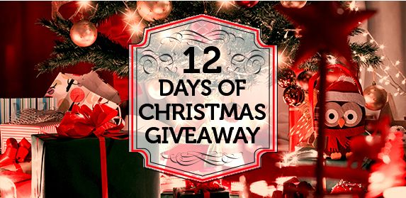 Enter The 12 Days Of Travel Sweepstakes Open Worldwide Sweepstakes Giveaway Sorteo Contest Christmas Giveaways Travel Sweepstakes 12 Days Of Christmas