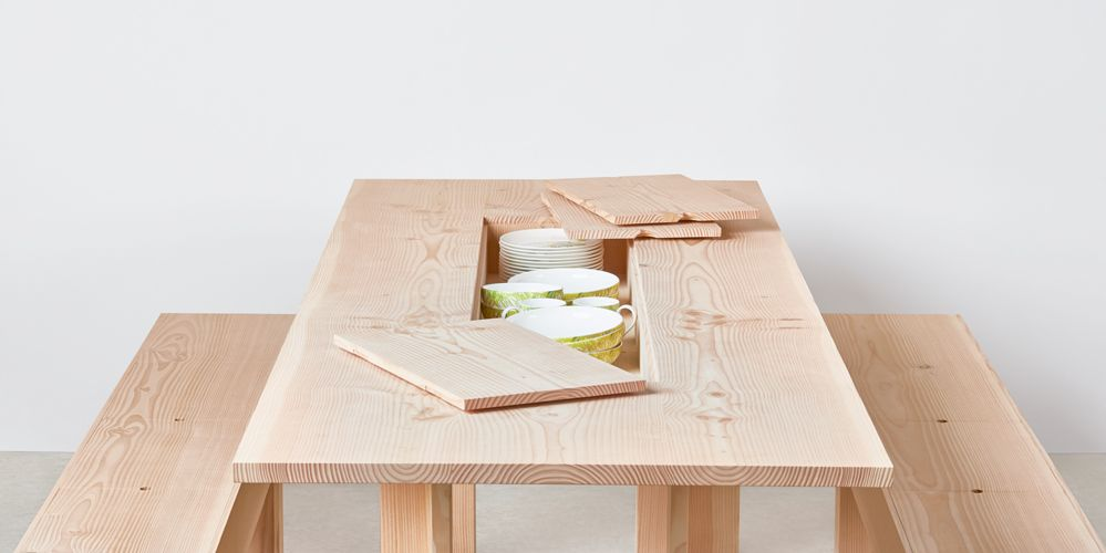 Designer Furniture Handmade at Benchmark - Benchmark Furniture Handmade Furniture... https://rover.ebay.com/rover/1/711-53200-19255-0/1?icep_id=114&ipn=icep&toolid=20004&campid=5338042161&mpre=http%3A%2F%2Fwww.ebay.com%2Fsch%2Fi.html%3F_from%3DR40%26_trksid%3Dp2050601.m570.l1311.R1.TR11.TRC1.A0.H0.Xhandmade%2Bfur.TRS0%26_nkw%3Dhandmade%2Bfurniture%26_sacat%3D0