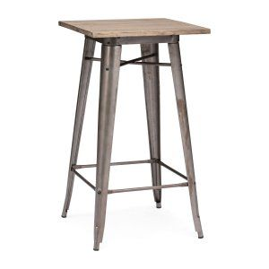 Under $200 Pub Tables U0026 Bistro Sets On Hayneedle   Under $200 Pub Tables U0026  Bistro