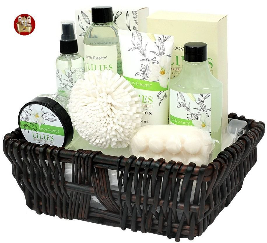 gift set skincare, skin care products to buy, gifts to buy, amazon, beauty & per…