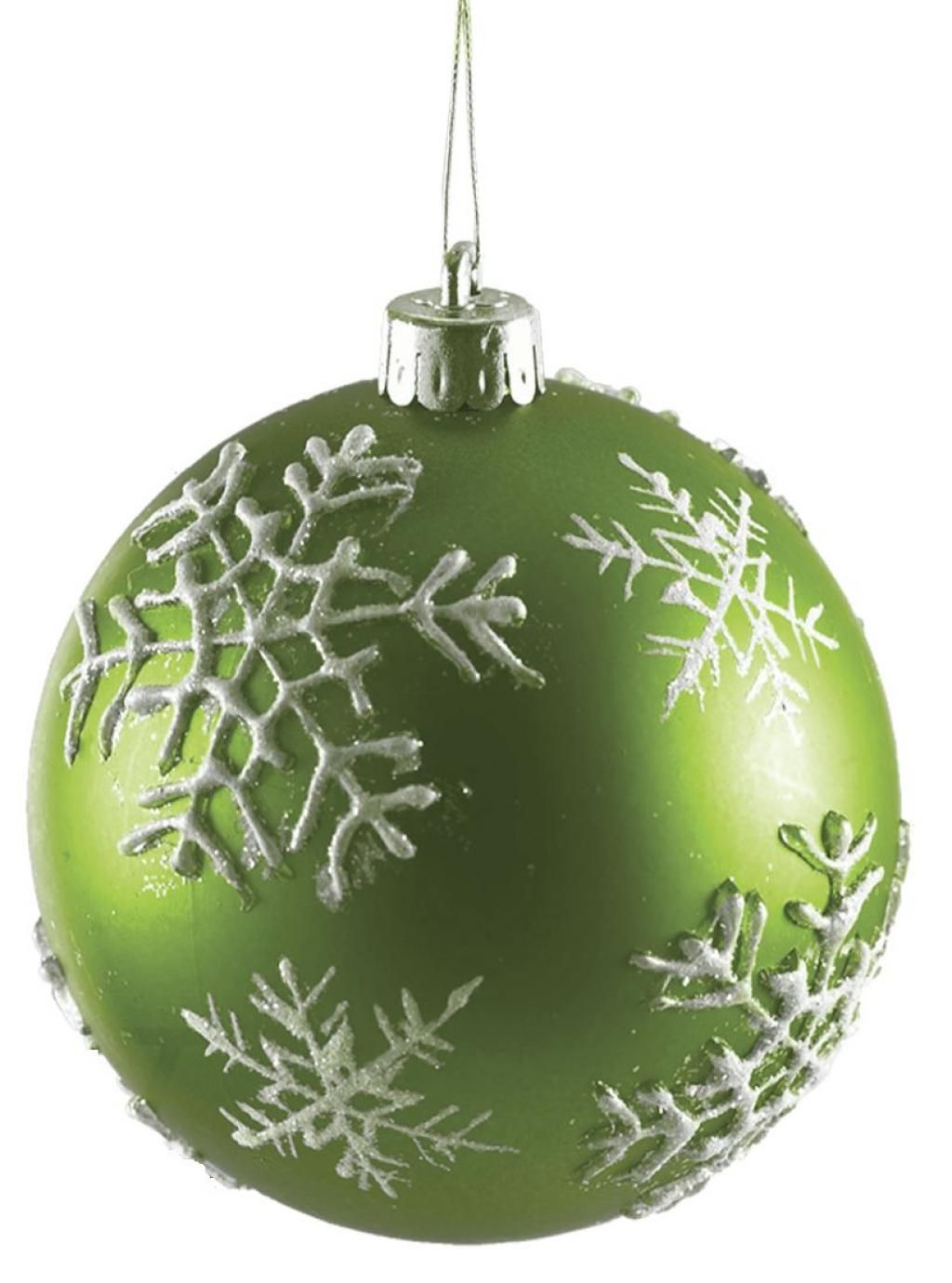 Unique Ornaments google image result for http://www.archigator/pictures/unique
