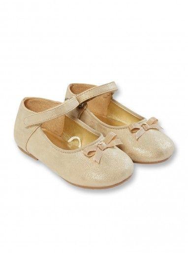 ec4f874be498b Chaussures bébé fille du 18 au 24 - Chaussures - Obaïbi   Okaïdi ...