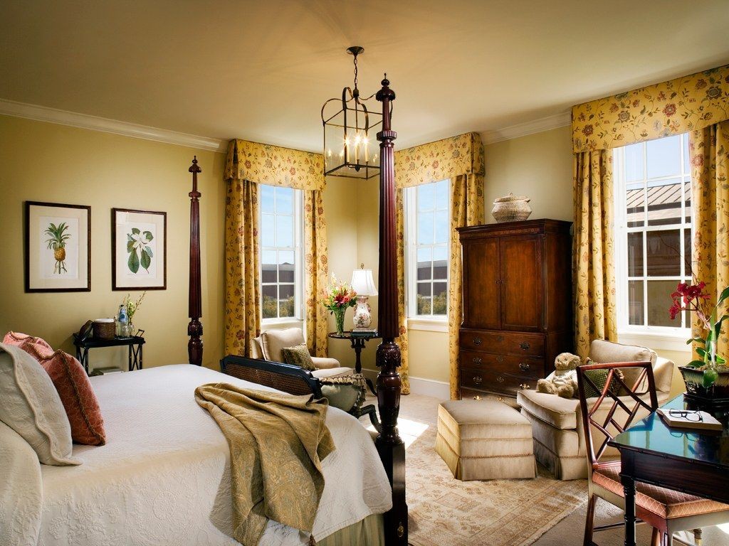 charleston home design%0A Explore Charleston South Carolina and more