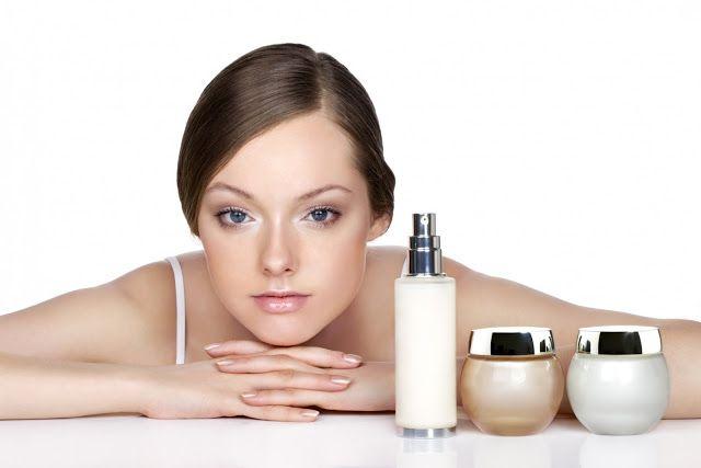 Recomendaciones De Productos Cosméticos Por Marca De La A A La Z I Hidratar La Piel Blanquear La Piel Cremas Para La Cara