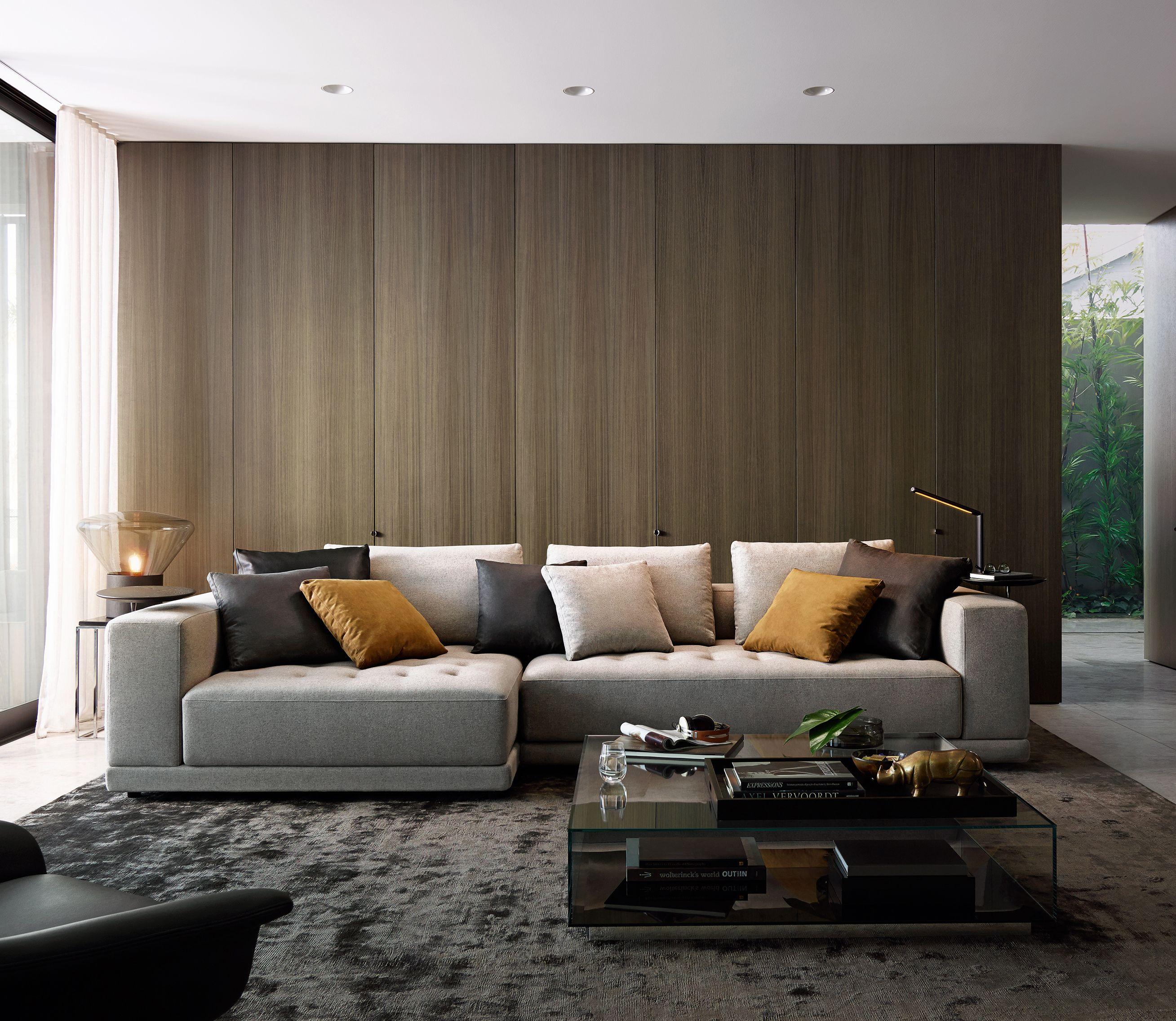 Modern Living Furniture Singapore King Furniture Contemporary Sofa Sofa Design