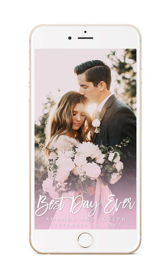 Snapchat Geofilter|Wedding Snapchat Geofilter|Custom Wedding Filter|On Demand|Glitter|Bridal|Bachelorette|Party|Personalized Geofilter 102
