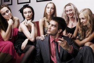 free dating websites no registration
