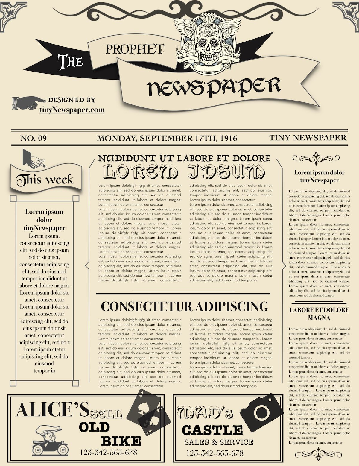 Fresh Newspaper Article Format Template In 2020 Newspaper