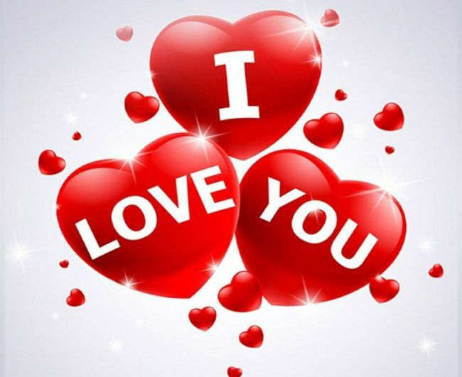 Wallpaper I Love You 2 : #iLoveYou #images #Pictures #Photos #Wallpaper wallpapers, Art Pinterest Wallpaper art and ...