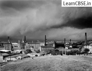 Industrialisation Cbse Class 10 Ncert Solutions Learncbse In