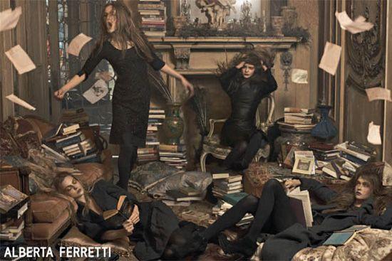 http://popbee.com/image/2009/07/alberta-ferretti-2009-fall-ad-campaign-210709-5.jpg