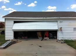 Pin By Dayton Garage Door Experts On Garage Doors Garage Doors