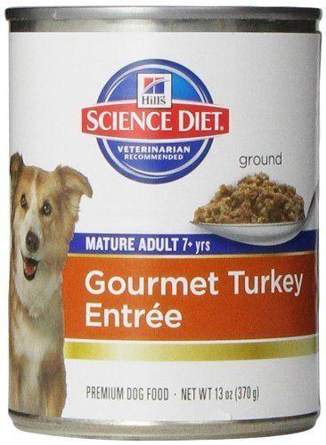 Amazon Com Pet Supplies Dog Food Recipes