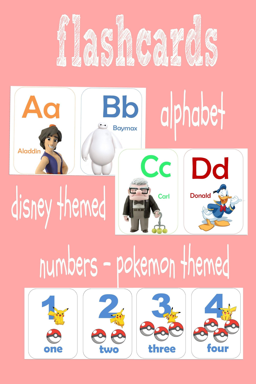 Image Result For S I Pinimg Originals 16