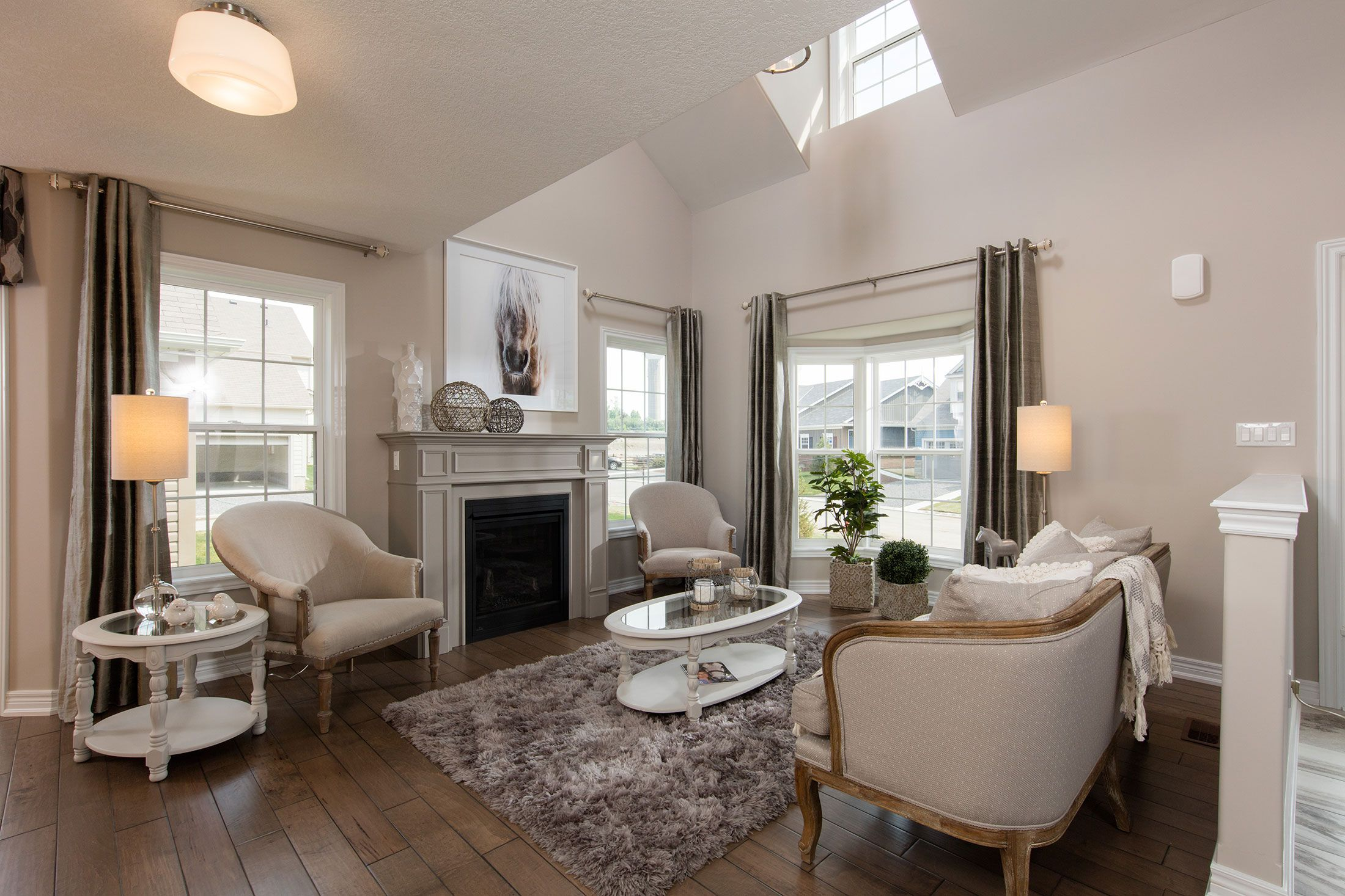 Mason Homes Builds Quality Homes For Generations With Over 7 000 New Homes Built In The Best Locations From Toro Mason Homes New Home Builders New Home Designs