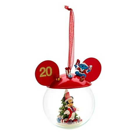 MED FIGURINE MICKEY MINNIE RETRO Disneyland Paris