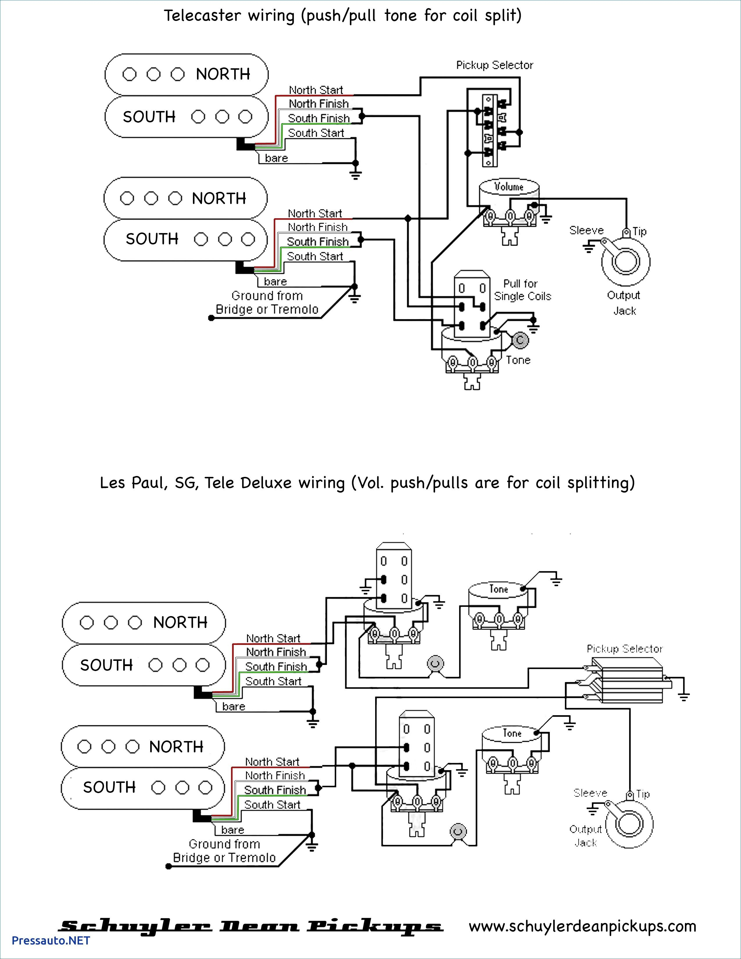 Awesome Gibson Explorer Wiring Diagram In