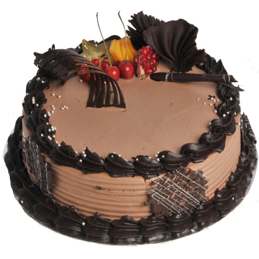 Online Cake Delivery In Hyderabad Winnihyderabadcakesc4