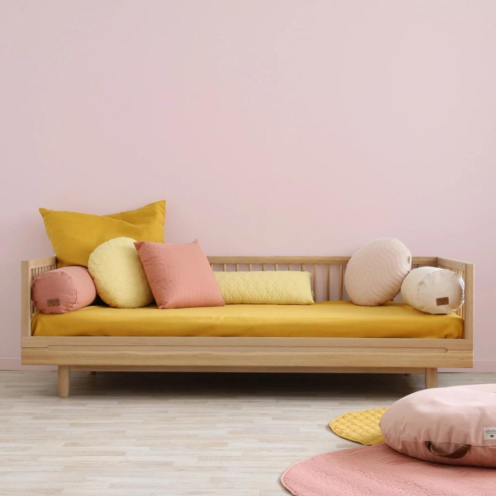 Nobodinoz ErweiterungsSet Kinder bett, Ikea toddler bed