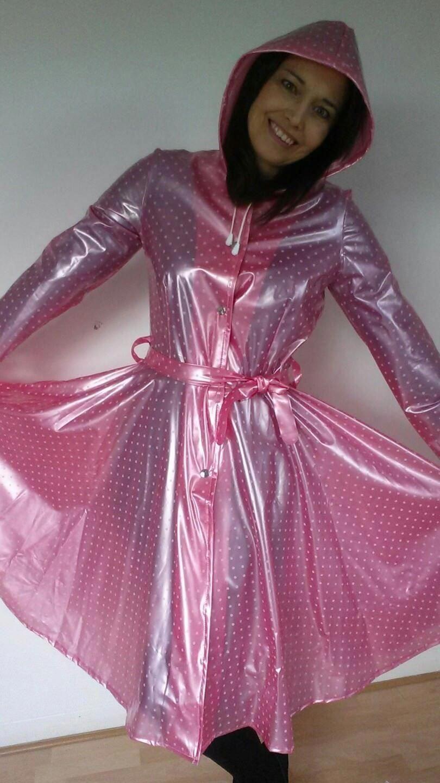 Raincoats For Women Hoods Refferal 4218647222