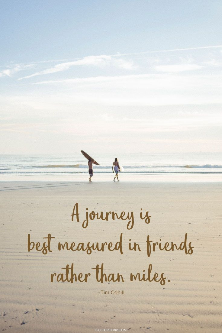 Life Journey Quotes Inspirational Inspiring Travel Quotes You Need In Your Life  Quotes