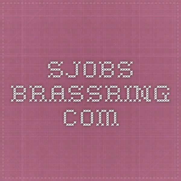 sjobsbrassring Jobs/Internships at CBS National Broadcast - intern job description