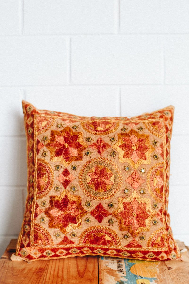 Sundar cushion cover h o m e pinterest