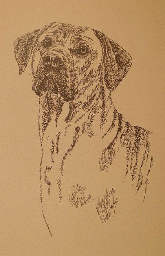 https://www.etsy.com/listing/123326665/rhodesian-ridgeback-kline-draws-dog-art