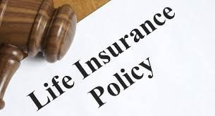 4 Reasons Why A No Exam Life Insurance Policy May Be Perfect For