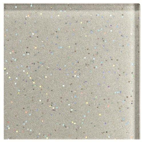 26 White Glitter Bathroom Floor Tiles Ideas And Pictures From Glitter Bathroom Floor Tiles Badezimmer Zimmer Baden