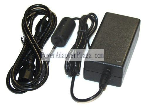 Brand New Ac Adapter For Hp Compaq Spare 375118 001 Notebook Pc