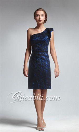vestiti-cerimonia-testimone-tubino-corti-pizzo-p-ACM386  aaa3b5dff12