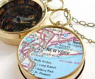 Le meilleur de New York City en 7 jours. De Manhattan à Brooklyn, découvrez ce qu'il ne faut pas rater durant votre séjour à New York.