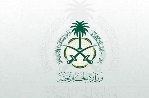 الجمعية المصرية لشباب الأعمال تصدر ميثاق شرف مع ا Blog Posts Blog Places To Visit