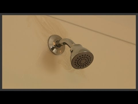 Pin By Kelly On Bathroom In 2020 Shower Heads Replace Shower Led Shower Head