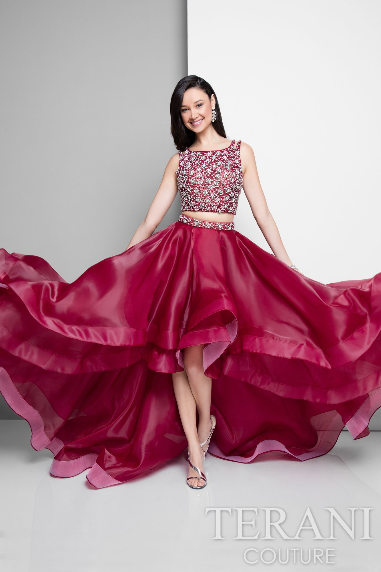 Second hand formal dress gallery dresses design ideas 2 pc designer dress from our prom collection with a stone and 2 pc designer dress ombrellifo Choice Image