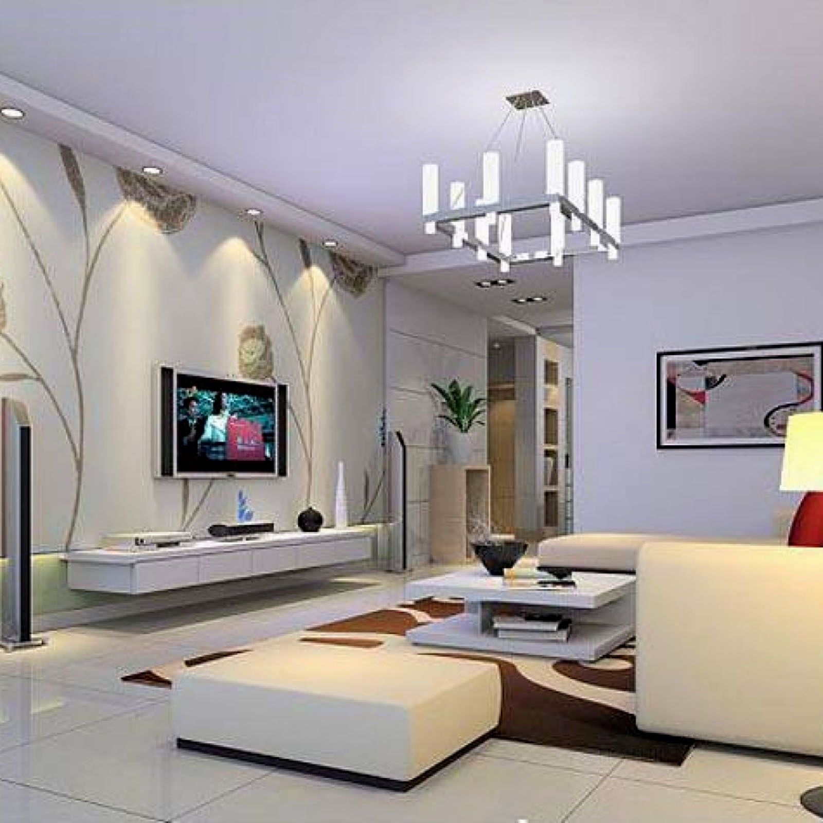 16 Apartment Decorating Small Living Room 2019 Decor I