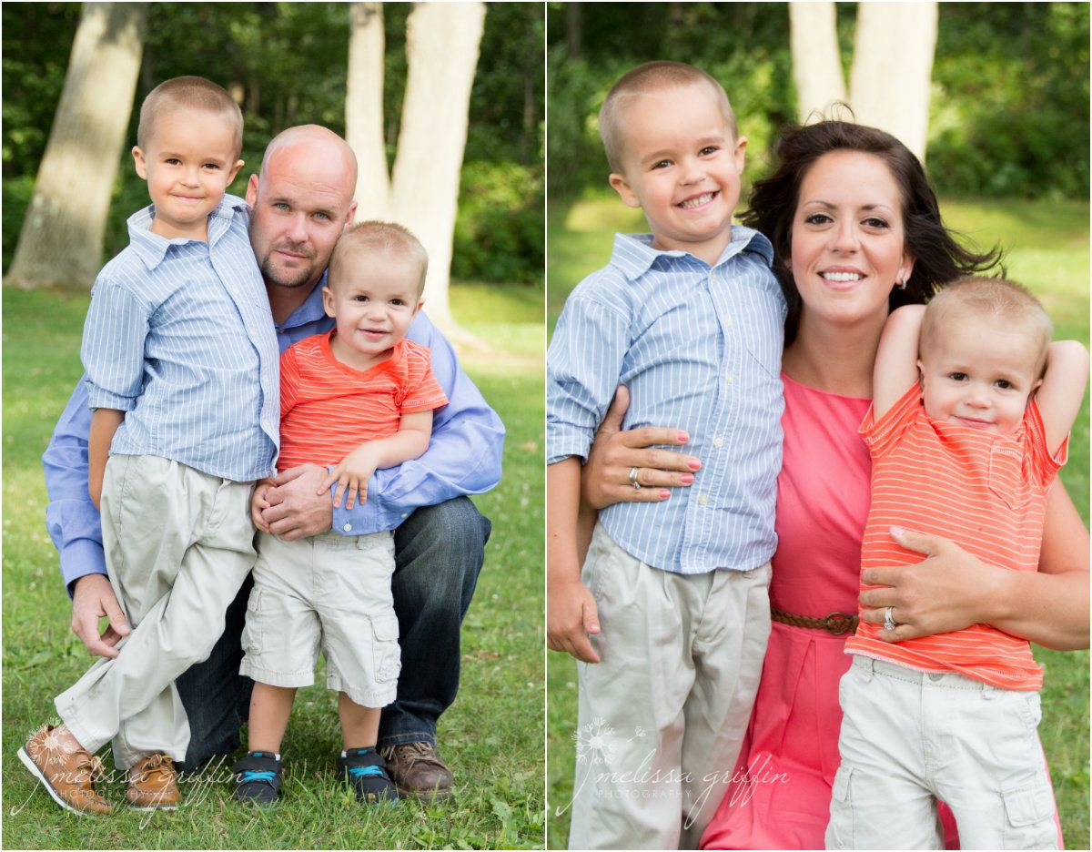 Melissa Griffin Photography.  Charleston Family Photography.