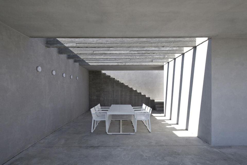 Abitazione Privata - Picture gallery