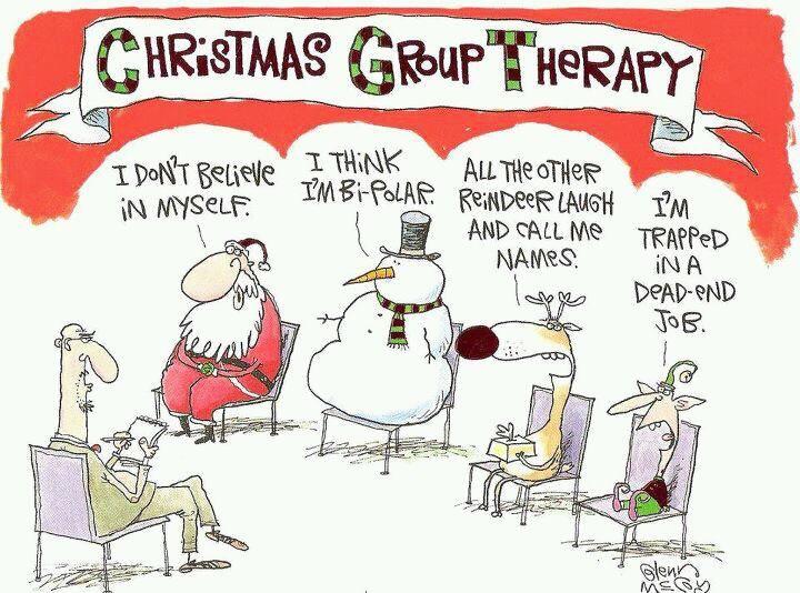 Holiday Reindeer Funny Sayings Wwwbellissimonyccom