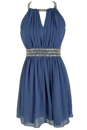 Pin by Megan Ann on My Style #fashion #clothing #women