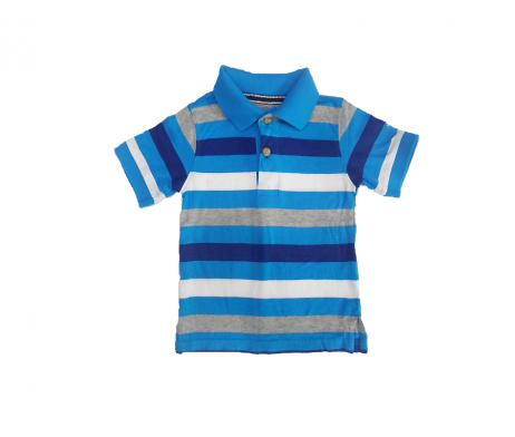 52571016d637 Buy Boys Party Wear online